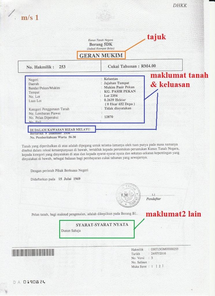 geran-muka-surat-1-edited