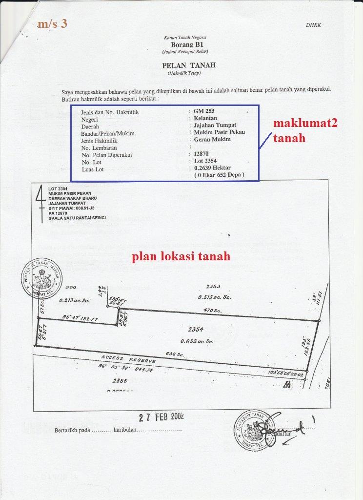 geran-muka-surat-3-edited