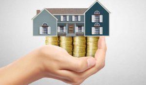 pembiayaan perumahan oleh bank